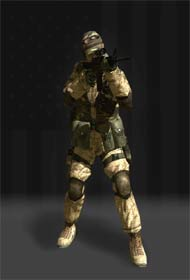 Ramo_FR - USMC