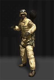Dayto76 - USMC
