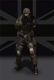 BeoMaster - SAS